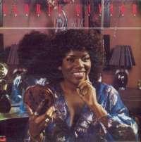 Gramofonska ploča Gloria Gaynor I Kinda Like Me 2220954, stanje ploče je 10/10
