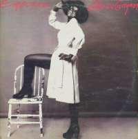 Gramofonska ploča Gloria Gaynor Experience 2315 344, stanje ploče je 8/10