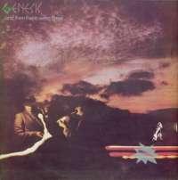 Gramofonska ploča Genesis And Then There Were Three... LP  5913