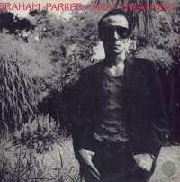 Gramofonska ploča Graham Parker And The Rumour Heat Treatment 6360 137, stanje ploče je 8/10