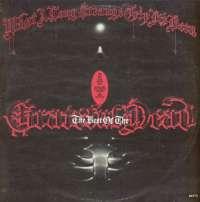 Gramofonska ploča Grateful Dead What A Long Strange Trip Its Been: The Best Of The Grateful Dead WB 66073, stanje ploče je 9/10