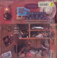 Gramofonska ploča Hank Williams Jr. Greatest Hits Volume 2 1-25328, stanje ploče je 10/10