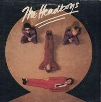 Gramofonska ploča Headboys Headboys RS-1-3068, stanje ploče je 9/10