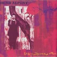 Gramofonska ploča Herb Alpert Under A Spanish Moon 220434, stanje ploče je 10/10