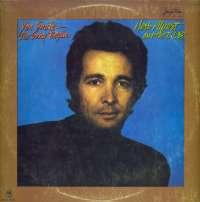 Gramofonska ploča Herb Alpert & The Tijuana Brass You Smile - The Song Begins LSAM 70652, stanje ploče je 10/10
