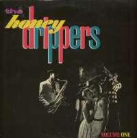Gramofonska ploča Honeydrippers Volume One 790 220-1, stanje ploče je 10/10