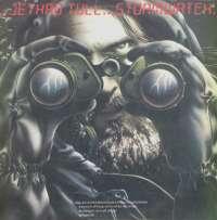 Gramofonska ploča Jethro Tull Stormwatch LL 0579, stanje ploče je 8/10