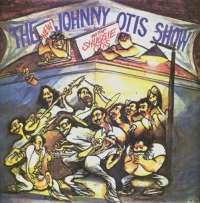Gramofonska ploča Johnny Otis The New Johnny Otis Show With Shuggie Otis 2222167, stanje ploče je 10/10