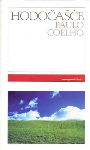 Coelho Paulo - Hodočašće