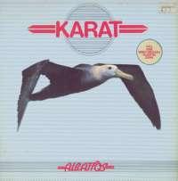 Gramofonska ploča Karat Albatros 6.24087, stanje ploče je 10/10
