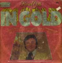 Gramofonska ploča Karel Gott In Gold 2459 157, stanje ploče je 9/10