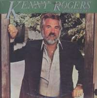 Share Your Love Kenny Rogers