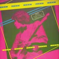 Gramofonska ploča Kinks One For The Road 300 934, stanje ploče je 10/10