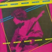 Gramofonska ploča Kinks One For The Road 2X LPS 1037, stanje ploče je 9/10