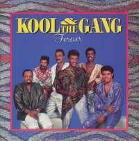 Gramofonska ploča Kool & The Gang Forever 830 398-1, stanje ploče je 10/10