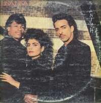 Gramofonska ploča Lisa Lisa And Cult Jam Spanish Fly CBS 450463 1, stanje ploče je 10/10