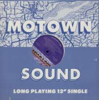 Gramofonska ploča Lionel Richie All Night Long (All Night) 4514MG, stanje ploče je 10/10
