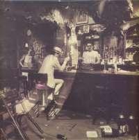 Gramofonska ploča Led Zeppelin In Through The Out Door SS 59410, stanje ploče je 10/10