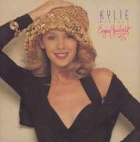 Gramofonska ploča Kylie Minogue Enjoy Yourself HF9, stanje ploče je 10/10