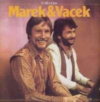 Gramofonska ploča Marek & Vacek Collection 1C 028-46 271, stanje ploče je 10/10