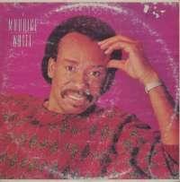 Gramofonska ploča Maurice White Maurice White CBS 26637, stanje ploče je 10/10