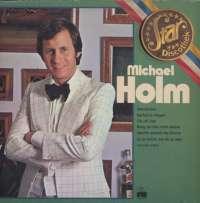 Gramofonska ploča Michael Holm Star-Discothek 26 231 XAT, stanje ploče je 10/10