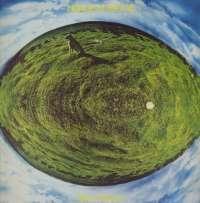 Gramofonska ploča Mike Oldfield Hergest Ridge VIL 12013, stanje ploče je 8/10