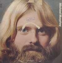 Gramofonska ploča Michael Murphey Michael Murphey EPC 81151, stanje ploče je 9/10