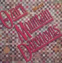 Gramofonska ploča Ozark Mountain Daredevils The Best 2223520, stanje ploče je 9/10