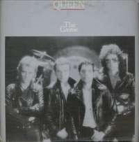 Gramofonska ploča Queen The Game LSEMI 78025, stanje ploče je 10/10