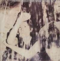 Gramofonska ploča Psychedelic Furs Book Of Days LL 1853, stanje ploče je 10/10
