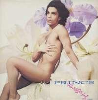 Gramofonska ploča Prince Lovesexy LSWB 73240, stanje ploče je 10/10