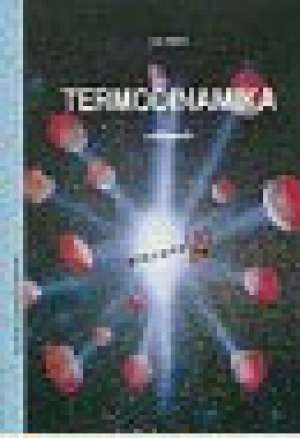 termodinamika : radna bilježnica autora Ivo Njire