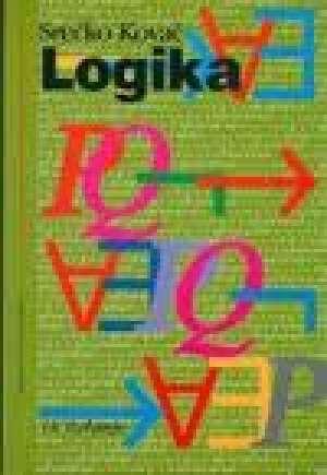 LOGIKA : udžbenik za 3. razred gimnazije autora srećko kovač