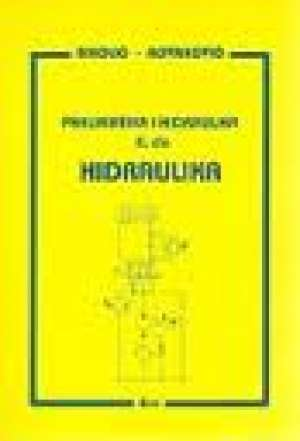 Nikolić,NOVAKOVIĆ - Pneumatuka i hidraulika  II. dio - HIDRAULIKA (starije izdanje )