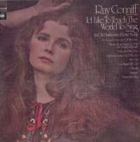Gramofonska ploča Ray Conniff And The Singers Id Like To Teach The World To Sing KC 31220, stanje ploče je 8/10