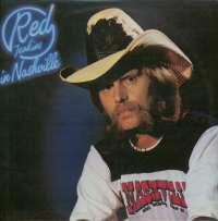 Gramofonska ploča Red Jenkins Red Jenkins In Nashville 2222108, stanje ploče je 9/10