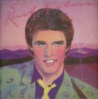 Gramofonska ploča Rick Nelson Memphis Sessions EPC 50732, stanje ploče je 9/10