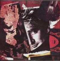 Gramofonska ploča Rod Stewart Vagabond Heart LP-7-1 2 03278 5, stanje ploče je 10/10