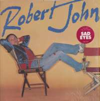 Gramofonska ploča Robert John Robert John SW 17007, stanje ploče je 10/10