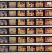 Gramofonska ploča Robert Palmer Discipline Of Love 12 IS 242, stanje ploče je 10/10