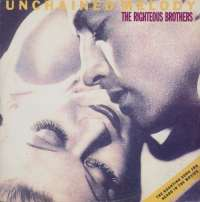 Gramofonska ploča Righteous Brothers Unchained Melody 879 103-1, stanje ploče je 7/10