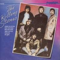 Gramofonska ploča Rolling Stones Profile 6.24001, stanje ploče je 8/10