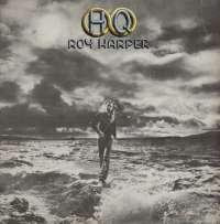 Gramofonska ploča Roy Harper Hq LPL 0212, stanje ploče je 9/10