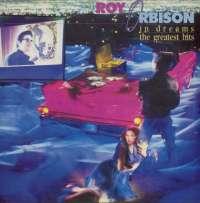 Gramofonska ploča Roy Orbison In Dreams: The Greatest Hits LSVIRG 75111/2, stanje ploče je 10/10