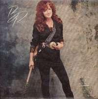 Gramofonska ploča Bonnie Raitt Nick Of Time LP-7-1 2 02691 3, stanje ploče je 10/10