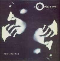 Gramofonska ploča Roy Orbison Mystery Girl LSVIRG 11176, stanje ploče je 10/10