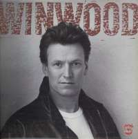 Gramofonska ploča Steve Winwood Roll With It LSVIRG 73254, stanje ploče je 10/10