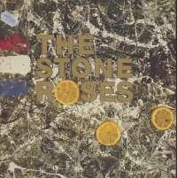 Gramofonska ploča Stone Roses Stone Roses ZL74139, stanje ploče je 10/10