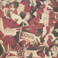 Gramofonska ploča Stone Roses One Love ORE Z 17, stanje ploče je 8/10